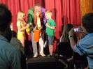 2. Kinder-Zauber-Festival 2011 Bremerhaven